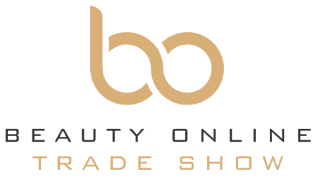 Beauty Online Trade Show