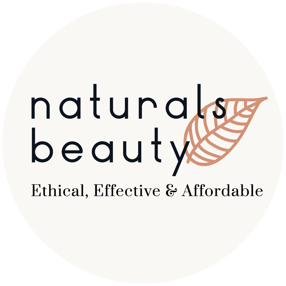 SOUTH AFRICAN NATURALS BEAUTY BRAND